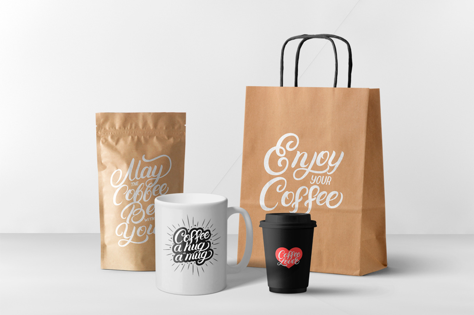 20 Coffee Quotes