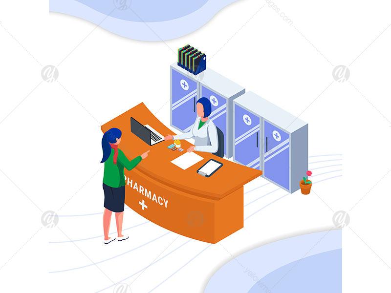 Healthcare & Medical Service v2