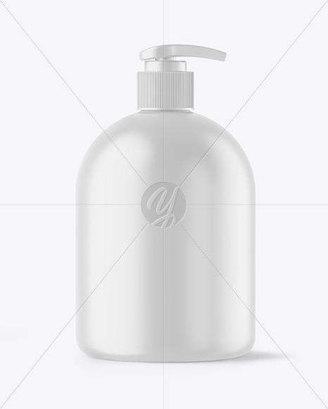Download Sanitizer Dispenser Mockup PSD - Free PSD Mockup Templates