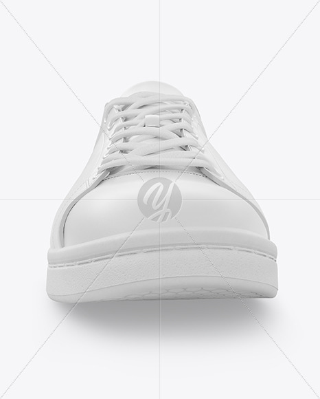 Download Sneaker Mockup Psd Free Yellowimages