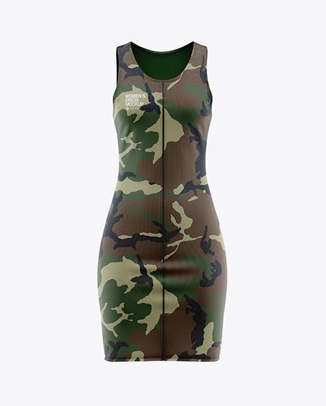 Download Military Green T Shirt Mockup PSD - Free PSD Mockup Templates