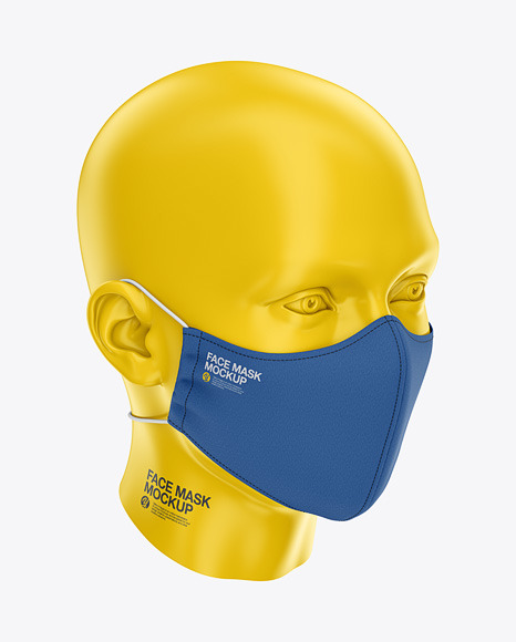 Face Masks and Respirators