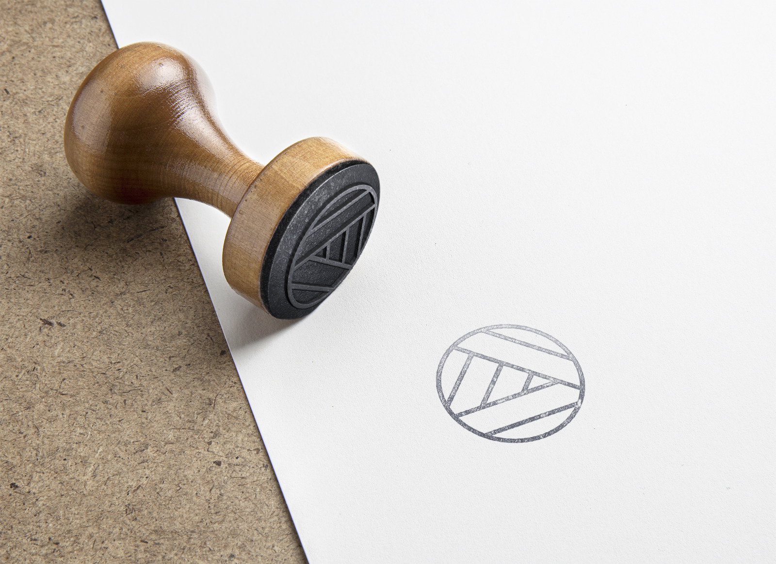 110 Geometric Logo Pack