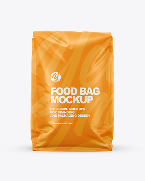 Download Dog Food Packaging Mockup Download Free And Premium Psd Mockup Templates And Design Assets PSD Mockup Templates