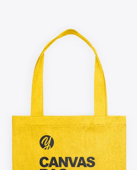 Download Black Tote Bag Mockup Psd Free Yellowimages