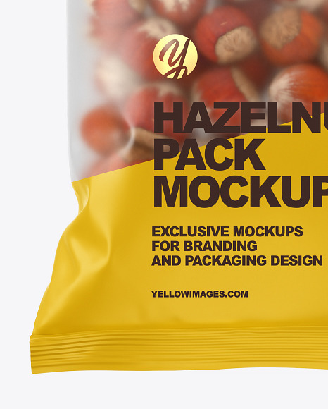 Download Free Snack Packaging Mockup Psd 2018 Download Free And Premium Psd Mockup Templates PSD Mockup Templates
