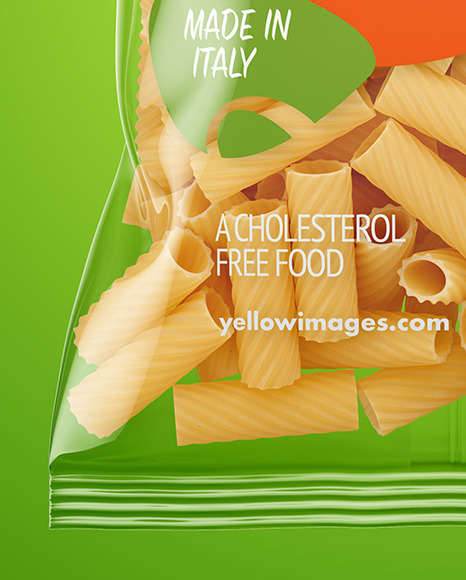 Download Download Matte Plastic Bag With Tricolor Tortiglioni Pasta Mockup Collection Of Exclusive Psd Mockups Free For Personal And Commercial Usage Yellowimages Mockups