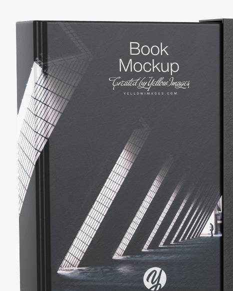 Download A4 Book Mockup Psd Free Download Free And Premium Psd Mockup Templates PSD Mockup Templates