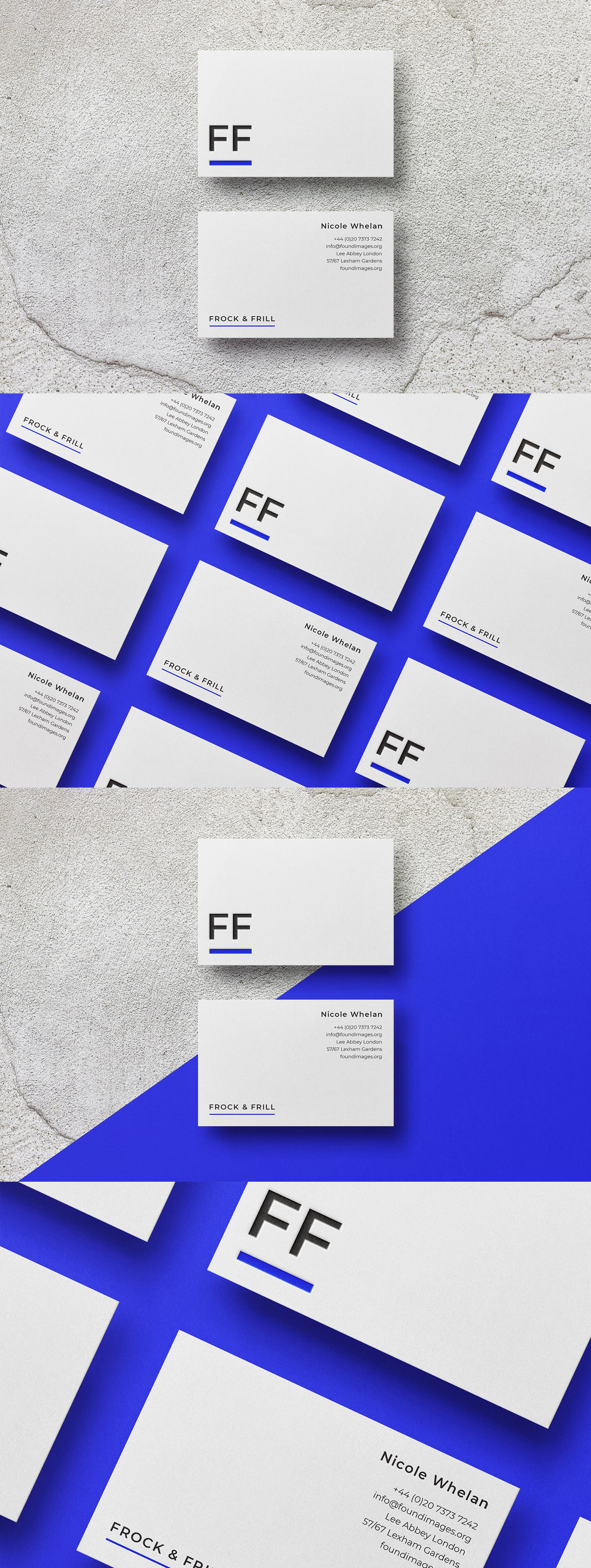 Download 3d Business Card Mockup Psd Free Download Download Free And Premium Psd Mockup Templates And Design Assets PSD Mockup Templates