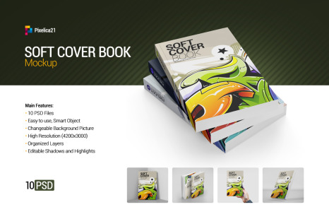 Download Cd Cover Mockup In Packaging Mockups On Yellow Images Creative Store PSD Mockup Templates