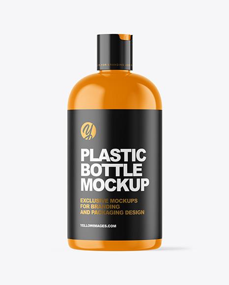 Download Jar Bottle Mockup Download Free And Premium Psd Mockup Templates And Design Assets PSD Mockup Templates