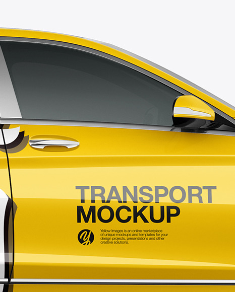 Download Car Logo Mockup Psd Download Free And Premium Psd Mockup Templates And Design Assets PSD Mockup Templates
