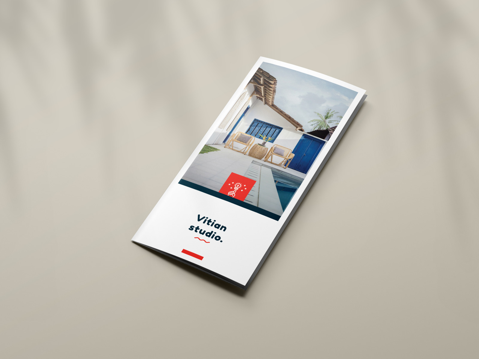 Download Square Flyer Mockup Free Download PSD - Free PSD Mockup Templates