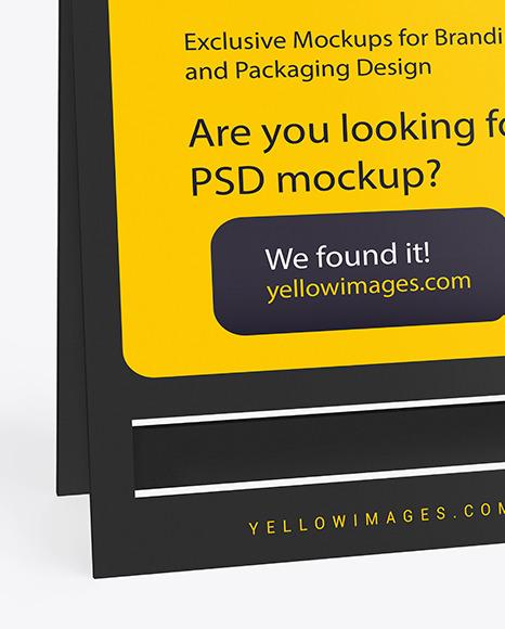 Mockup Free Psd Business Card