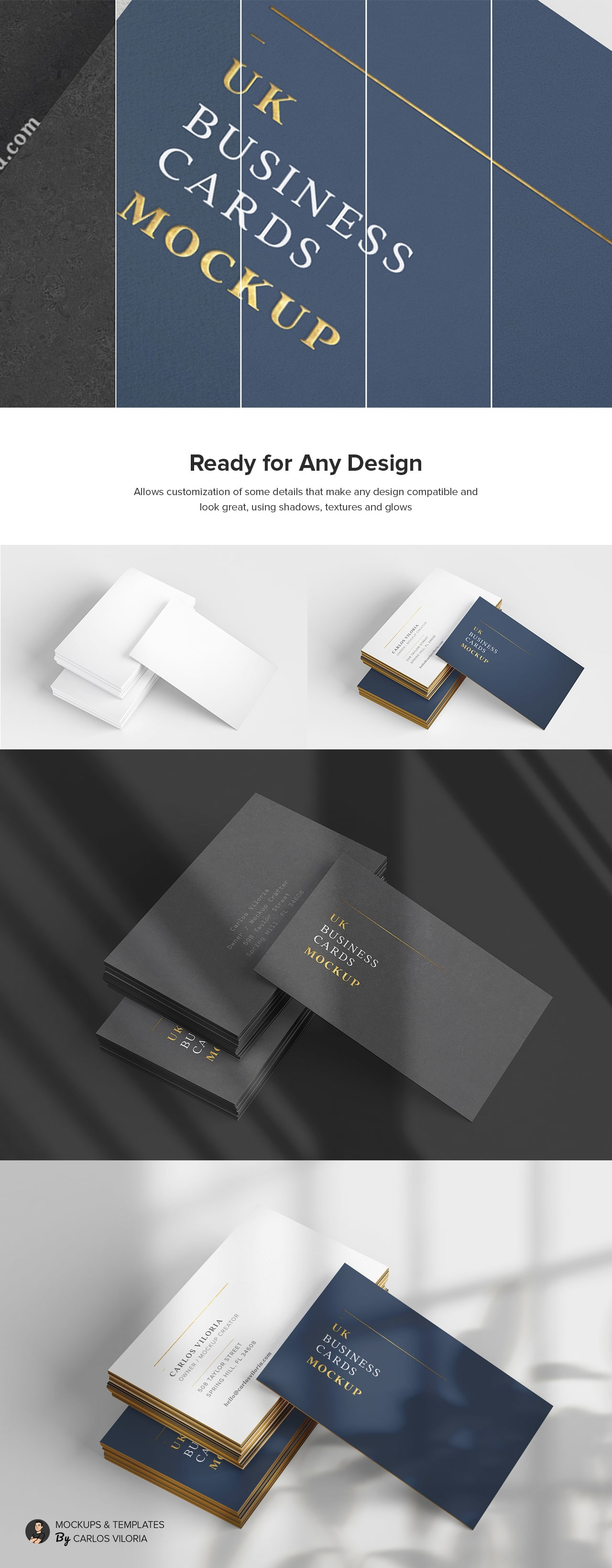 Download Business Card Design Mockup Psd Free Download Download Free And Premium Psd Mockup Templates And Design Assets PSD Mockup Templates