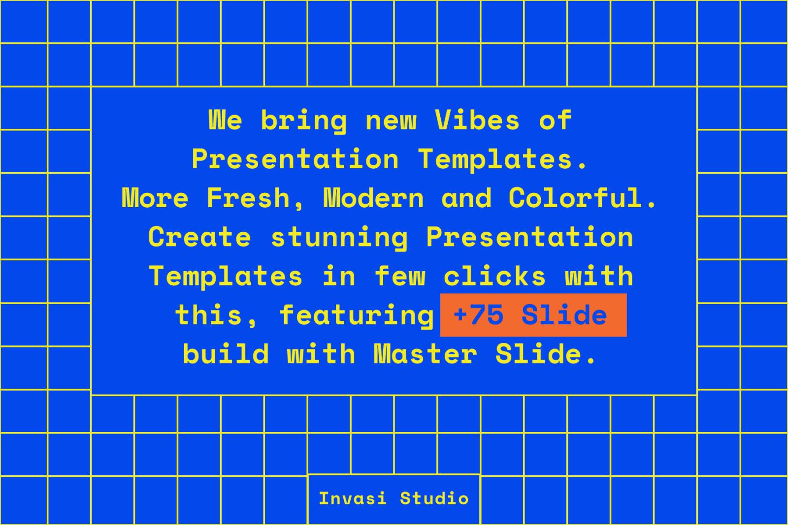 NEORD-PowerPoint Presentation