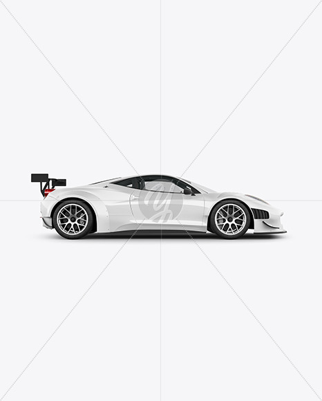 Download Race Car Mockup Psd Free Download Free And Premium Psd Mockup Templates And Design Assets PSD Mockup Templates