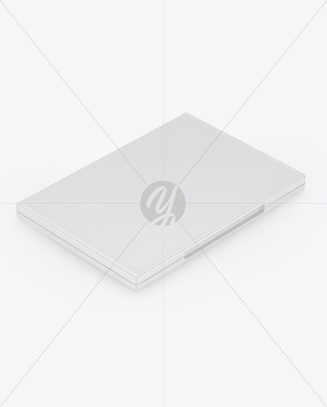 Download Cd Case Mockup In Packaging Mockups On Yellow Images Object Mockups PSD Mockup Templates