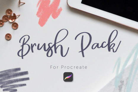 Download Embroidery Logo Mockup Free Download PSD - Free PSD Mockup Templates