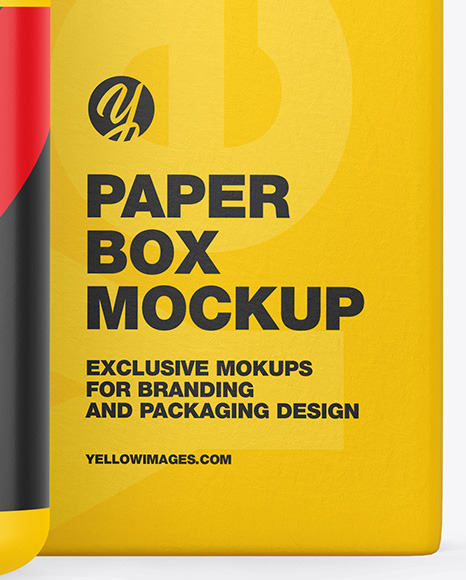 Download Old Paper Mockup Psd Download Free And Premium Psd Mockup Templates And Design Assets PSD Mockup Templates