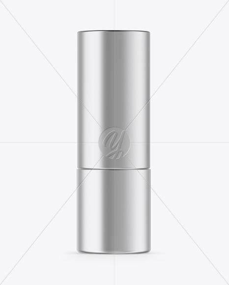 Download Baby Food Plum Puree Small Jar Mockup Front View PSD - Free PSD Mockup Templates