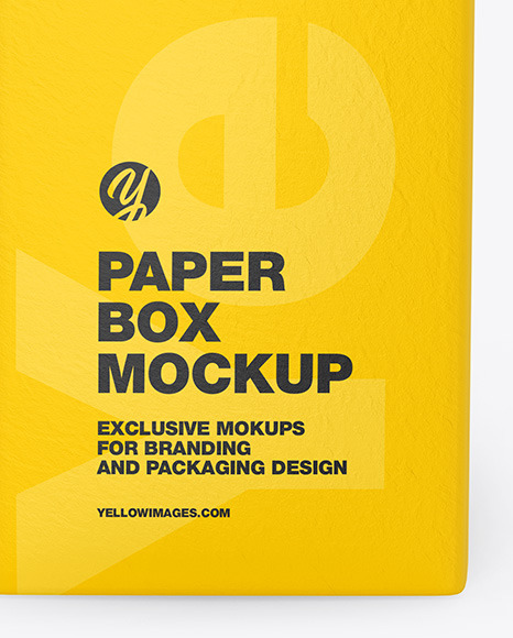 Download Product Box Mockup Psd Free Download Download Free And Premium Psd Mockup Templates And Design Assets Yellowimages Mockups
