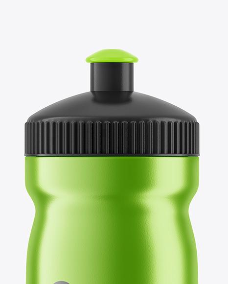Download Download Sport Metallic Bottle Psd Mockup Photoshop Psd Mock Ups PSD Mockup Templates