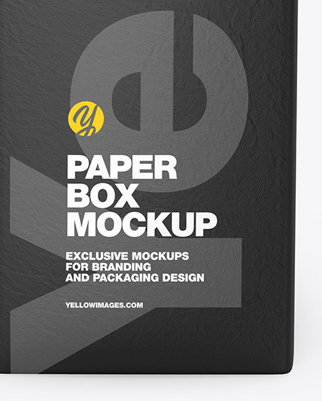 Download Packaging Mockup Software Download Free And Premium Psd Mockup Templates And Design Assets PSD Mockup Templates