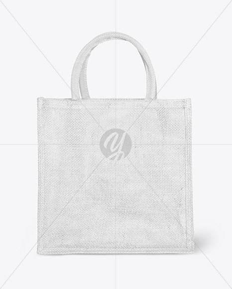 Download Canvas Drawstring Bag Mockup Yellowimages