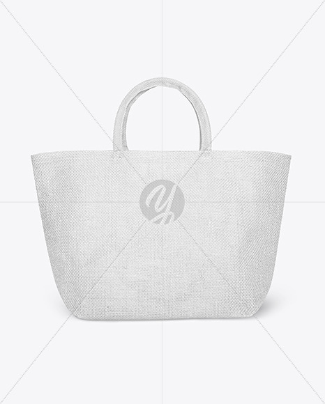Download Shopping Bag Mockup Png Yellowimages