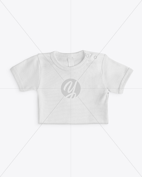 Download Baby Tank Top Mockup Yellowimages