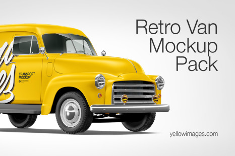 Download Newest Handpicked Sets Of Vehicles On Yellow Images Creative Store Yellowimages Mockups