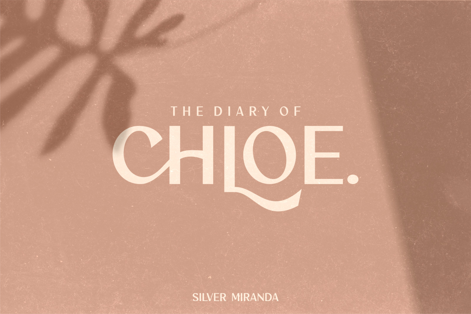 Silver Miranda - Elegant Classy Sans Serif Display Font