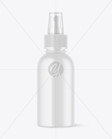 Download Glossy Post Shave Lotion Bottle Mockup In Bottle Mockups On Yellow Images Object Mockups PSD Mockup Templates
