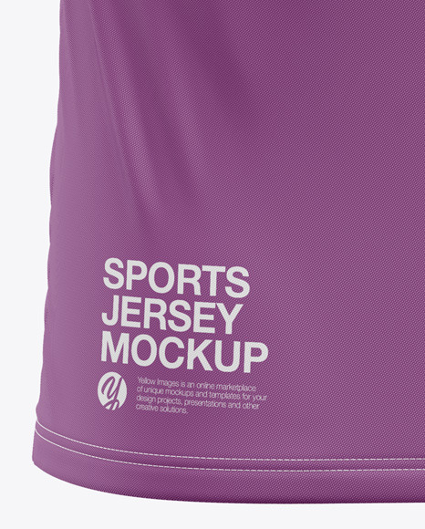 Sports Jersey - Football Jersey Soccer T-shirt