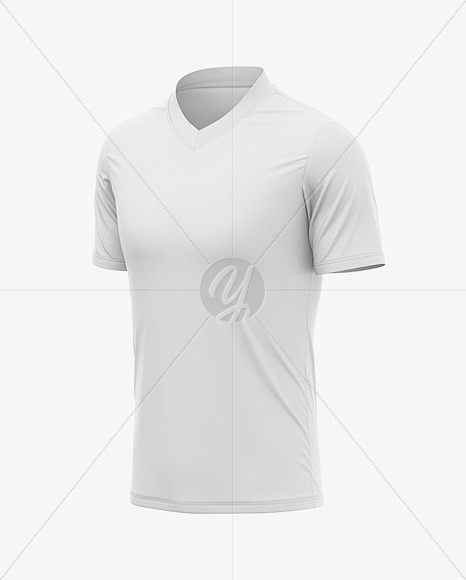 Download Newest Apparel Mockups On Yellow Images Object Mockups PSD Mockup Templates