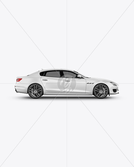 Download Newest Vehicle Mockups On Yellow Images Object Mockups Yellowimages Mockups